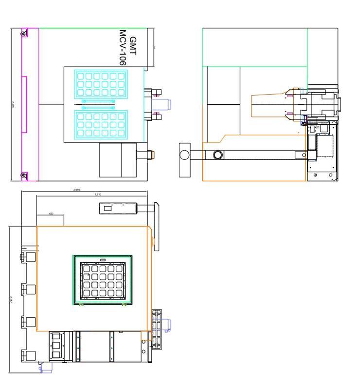 mcv-1060-dimensions