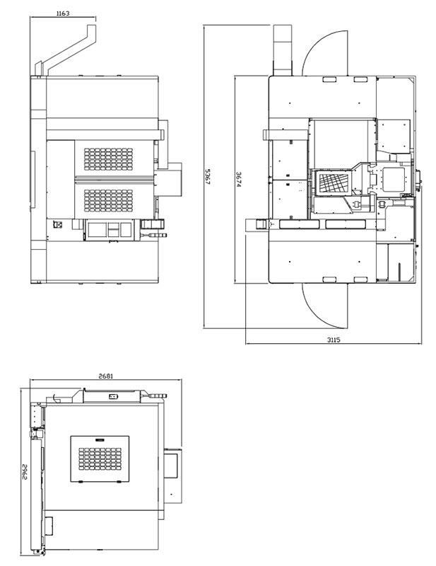 mcv-1370-dimensions
