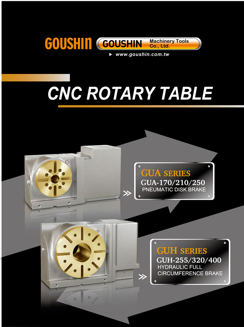 rotary-table-1