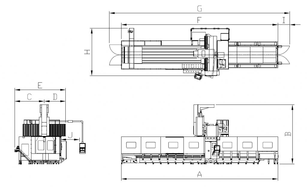 db-1200-1600