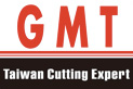 GMT CNC Goushin Machine Tools